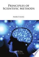 Principles of Scientific Methods