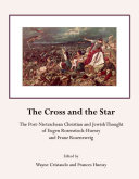 The Cross and the Star