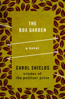 The Box Garden Of A Difficult Life Ever Since Her Husband