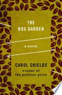 The Box Garden Book PDF