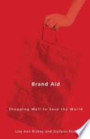Brand Aid Consumption