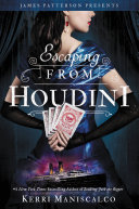 download ebook escaping from houdini pdf epub