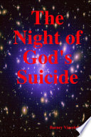 The Night of God s Suicide