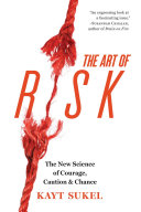 The Art of Risk