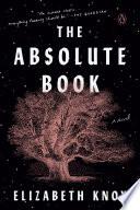 The Absolute Book Book PDF