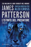 L istinto del predatore