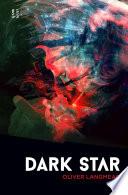Dark Star Epic Verse The City Of Vox Survives