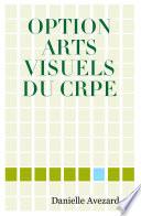 Option Arts Visuels Du Crpe