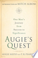 Augie s Quest