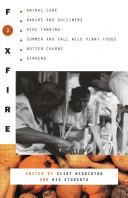 Foxfire 3