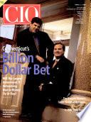 Apr 1, 1999