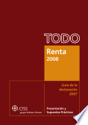 Todo: Renta 2008