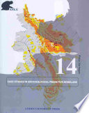 Case Studies In Archaeological Predictive Modelling book