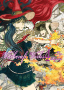 Witchcraft Works : and supernatural powers shape the lives of these...