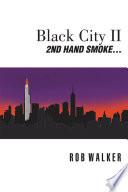 Black City Ii