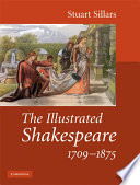 The Illustrated Shakespeare  1709 1875