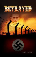 Betrayed: Secrecy, Lies, and Consequences