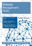 download ebook release management tools: what you need to know for it operations management pdf epub