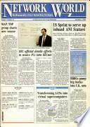 Dec 3, 1990