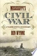 Mississippi s Civil War