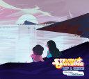 Steven Universe  Art   Origins