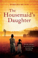 The Housemaid S Daughter