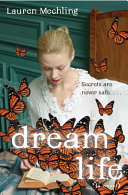 download ebook dream life pdf epub