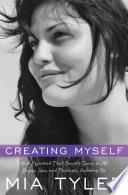 Creating Myself