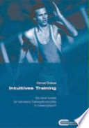 Intuitives Training