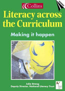 Literacy Across The Curriculum : in each subject area, helping...