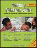 Building Thinking Skills: Beginning