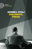 Documenti, prego Book Cover