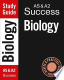 Revise As/A2 Biology