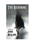 Book The Reckoning