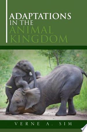 Adaptations in the Animal Kingdom