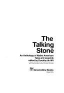 The Talking Stone