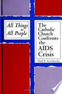 download ebook all things to all people pdf epub