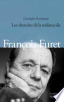 Fran  ois Furet