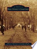 Erie Street Cemetery