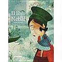El libro de Nebal