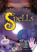 The Ultimate Book of Spells Book PDF