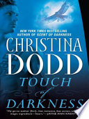 Touch of Darkness Book PDF