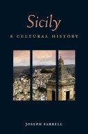 Sicily: A Cultural History