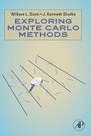 Exploring Monte Carlo Methods