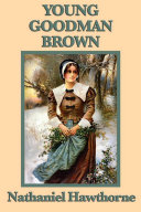 download ebook young goodman brown pdf epub
