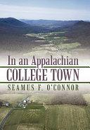 In an Appalachian College Town
