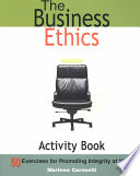 The Business Ethics Activity Book