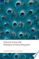 Rub  iy  t of Omar Khayy  m Book PDF