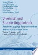 Diversität und Soziale Ungleichheit