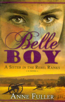 Belle Boy : battle of gettysburg, samantha ann,...